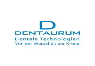 Figure: Dentaurum logo